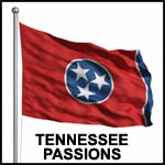 image representing the Tennessee community
